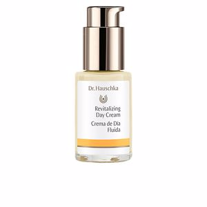 REVITALIZING day cream 30 ml