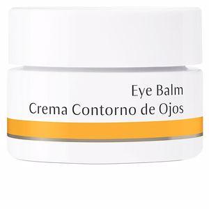 Eye contour cream EYE BALM Dr. Hauschka
