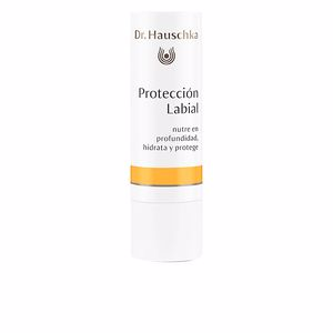 Bálsamo labial LIP CARE stick Dr. Hauschka