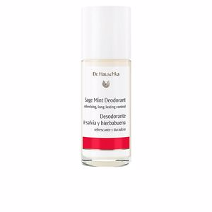 SAGE MINT desodorante 50 ml