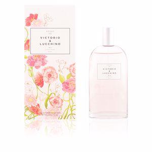 Victorio & Lucchino AGUAS DE VICTORIO & LUCCHINO Nº2 parfum