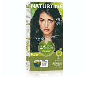 Tintes NATURTINT #2.1 negro azulado Naturtint