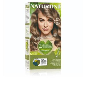 Haarfarbe NATURTINT #8A rubio ceniza