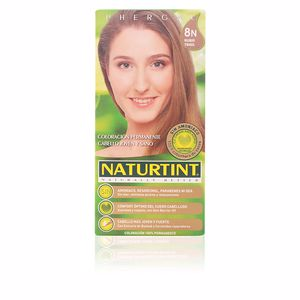 Dye NATURTINT #4N castaño natural Naturtint