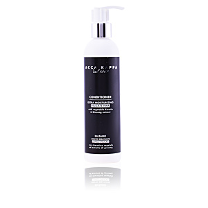 Hair repair conditioner WHITE MOSS conditioner for delicate hair Acca Kappa