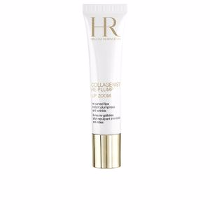 Lip contour COLLAGENIST RE-PLUMP cream lips Helena Rubinstein