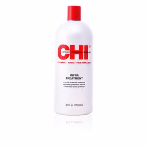 CHI INFRA treatment thermal protective 950 ml