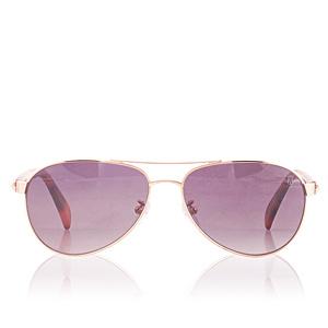 Club Baratas De Sol Sunglasses En Gafas Yb6gvf7y
