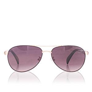 Sonnenbrillen TOUS STO331S 0301
