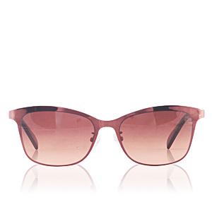 Okulary przeciwsłoneczne dla dorosłych TOUS STO330 0K01 Tous