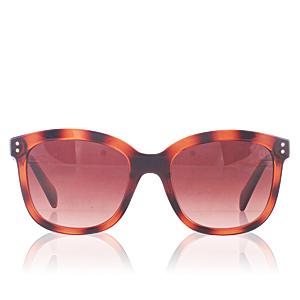 8694a56d5e Tous Sunglasses TOUS STO831 0AH9 products - Perfume s Club