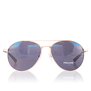 Adult Sunglasses POLICE S8953V 300B 57 mm Police