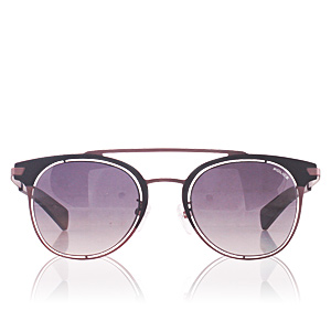 Adult Sunglasses POLICE SPL158 0531 49 mm Police