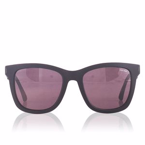 Adult Sunglasses POLICE SPL352 06AA 52 mm Police