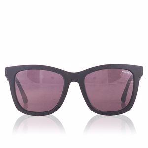 Gafas de Sol para adultos POLICE SPL352 06AA 52 mm Police