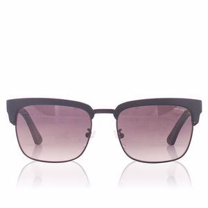 Adult Sunglasses POLICE SPL354 0703 55 mm Police