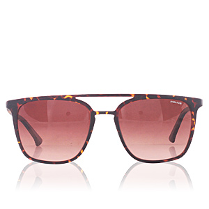 Adult Sunglasses POLICE SPL366 0978 53 mm Police