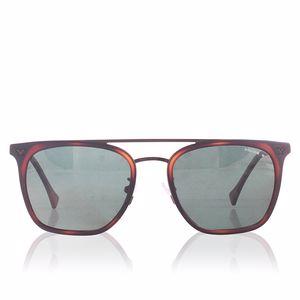 Sonnenbrille für Erwachsene POLICE SPL152N Z40P 53 mm Police