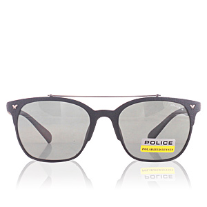 Adult Sunglasses POLICE SPL161 U28P 53 mm Police