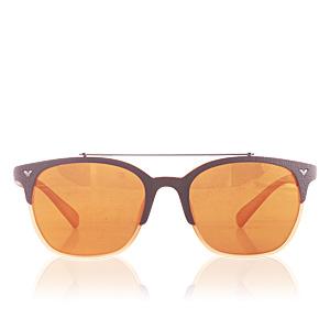 Gafas de Sol para adultos POLICE SPL161 7ESG 53 mm Police