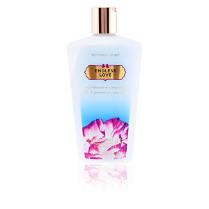 Idratante corpo ENDLESS LOVE hydrating body lotion Victoria's Secret