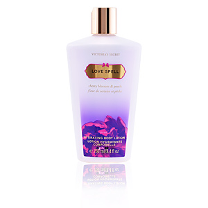 LOVE SPELL body lotion 250 ml