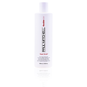 FLEXIBLE STYLE super sculpt 500 ml