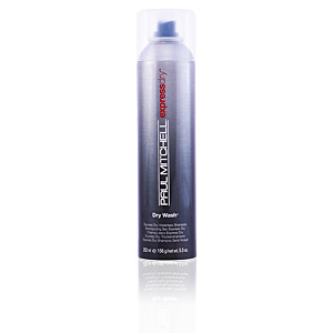 Champú en seco EXPRESS DRY dry wash Paul Mitchell