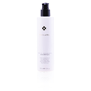 Shampooing brillance - Shampooing volume - Shampooing hydratant MARULA OIL shampoo Paul Mitchell