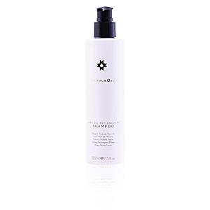 Champú brillo - Champú volumen - Champú hidratante MARULA OIL shampoo Paul Mitchell