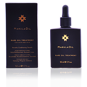 Hair moisturizer treatment MARULA OIL treatment Paul Mitchell