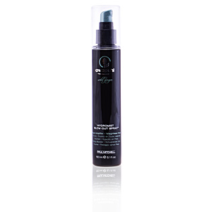 Producto de peinado AWAPUHI hydromist blow out spray Paul Mitchell