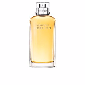HORIZON eau de toilette spray 125 ml