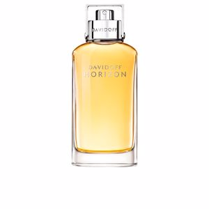 HORIZON eau de toilette spray 75 ml