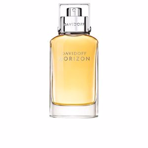 HORIZON eau de toilette spray 40 ml