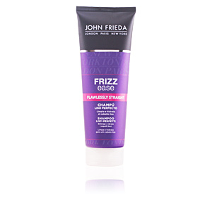 John Frieda, FRIZZ-EASE champú liso perfecto 250 ml