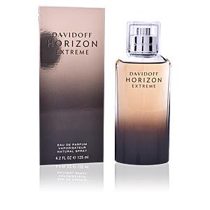 HORIZON EXTREME eau de parfum vaporizador 125 ml