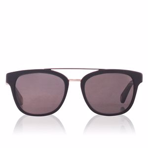 Sunglasses CAROLINA HERRERA SHE685 0703 52 mm Carolina Herrera