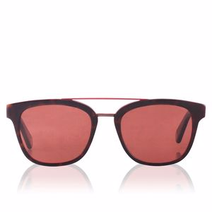 CAROLINA HERRERA SHE685 07NJ 52 mm