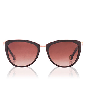 Adult Sunglasses CAROLINA HERRERA SHE046 300K 54 mm Carolina Herrera