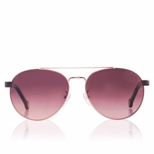 Adult Sunglasses CAROLINA HERRERA SHE088 0583 57 mm Carolina Herrera