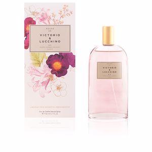 Victorio & Lucchino AGUAS DE VICTORIO & LUCCHINO Nº5 parfum