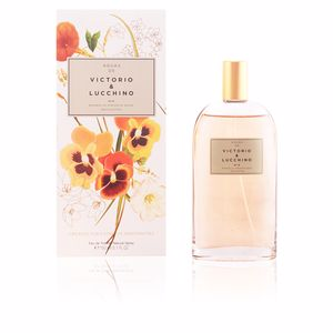Victorio & Lucchino AGUAS DE VICTORIO & LUCCHINO Nº6 parfum
