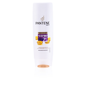 BB7 ANTIEDAD acondicionador 7 beneficios 230 ml