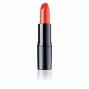 Lipsticks PERFECT MAT lipstick Artdeco