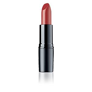 PERFECT MAT lipstick #121-Scarlet Love