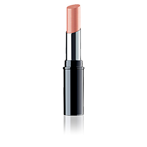 Lippenstifte LONG WEAR lip color Artdeco