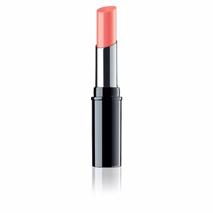 Lipsticks LONG WEAR lip color Artdeco