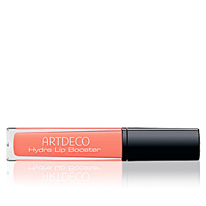 Lip gloss HYDRA LIP booster Artdeco