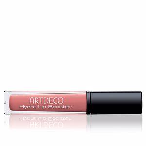 Gloss HYDRA LIP booster Artdeco